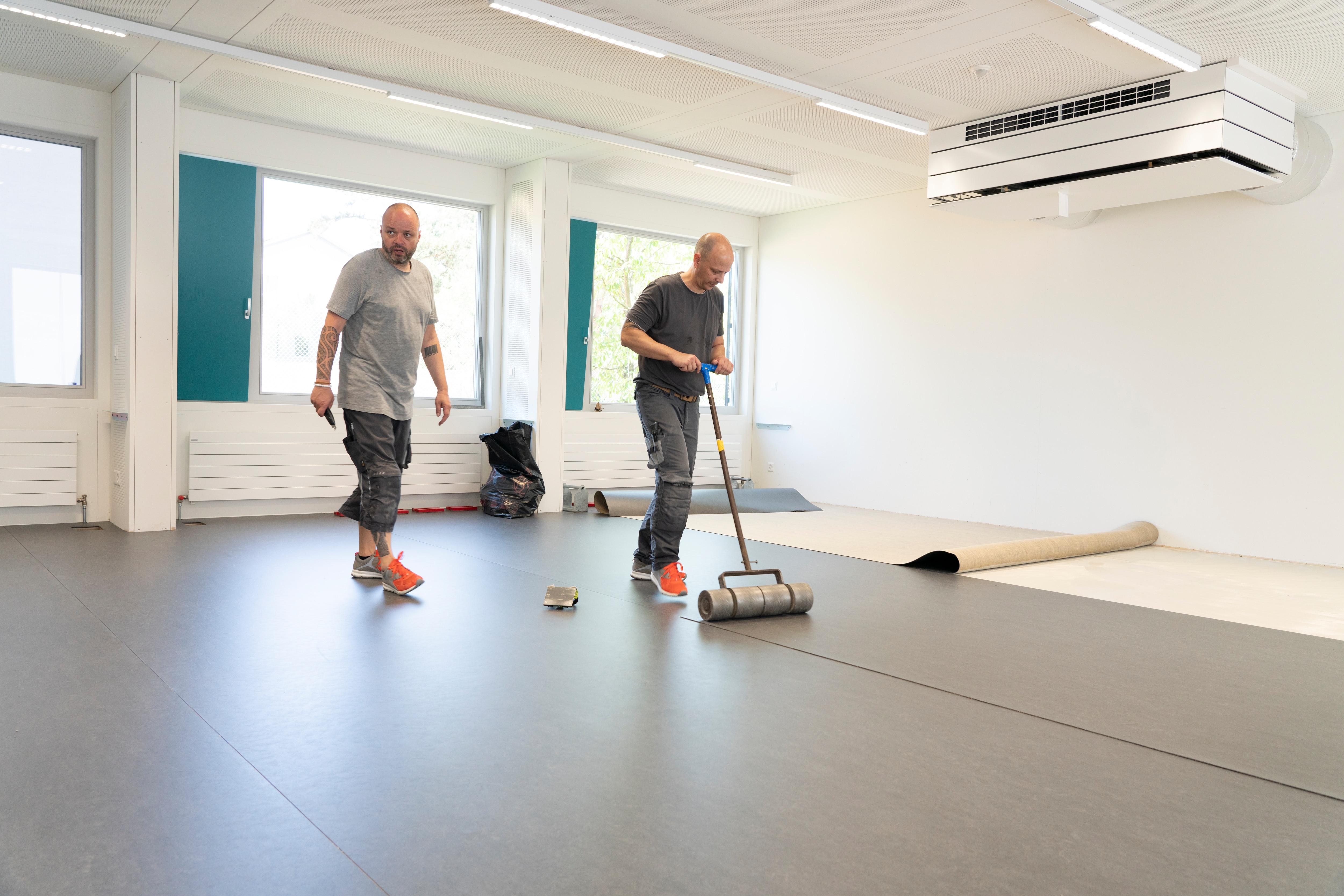 LT_Flooring_Schulhaus_Ap_01-5305.JPG