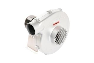 ASO, 1 x 230V / 550W 50Hz, EU plug