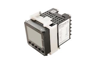 E5CC temperature regulator, 100-240 V