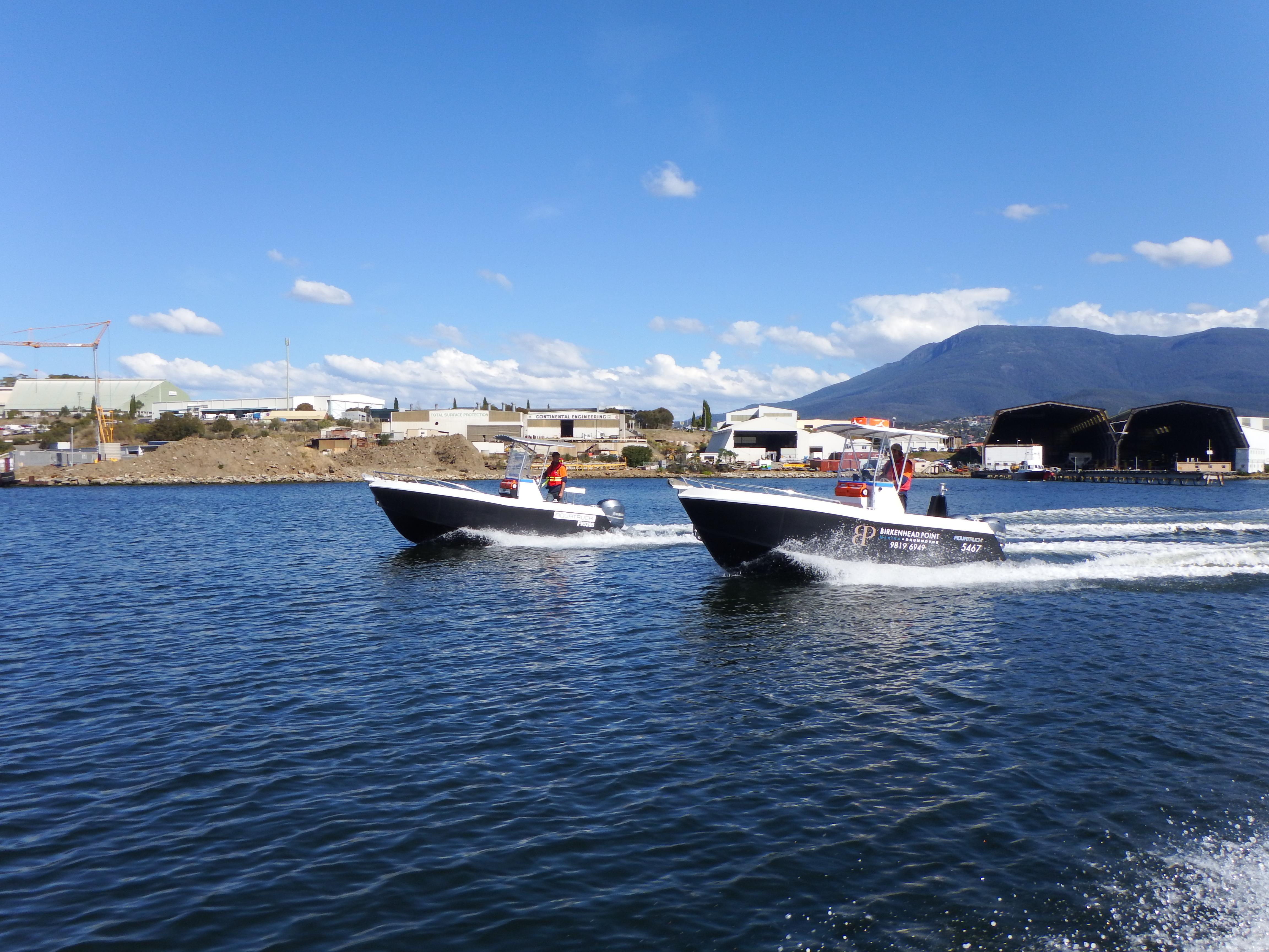 LT_Birkenhead_Point_boat_PLF_AP_01.jpg