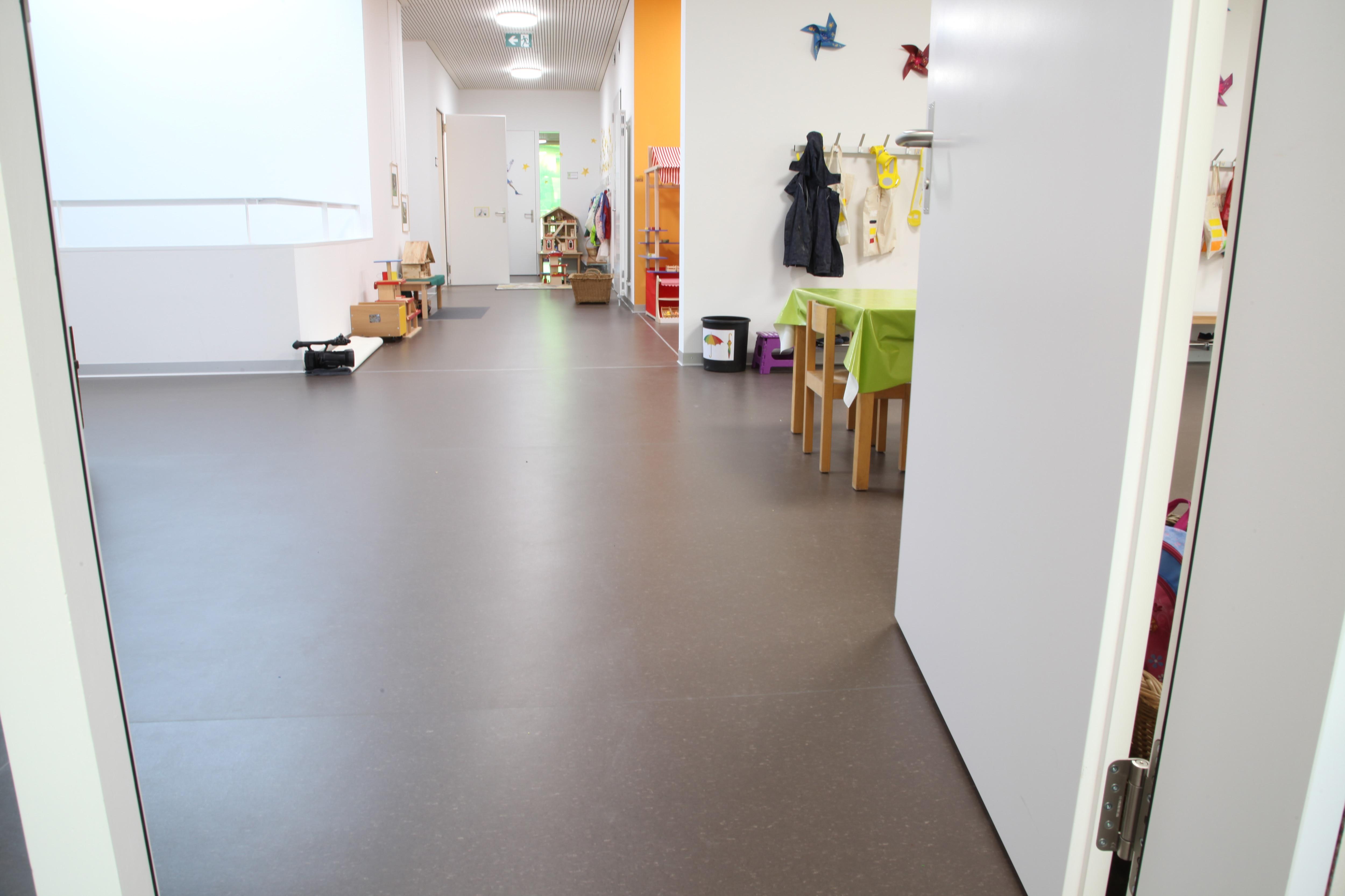 LT_flooring_Kindergarten_FLO_Ap_02.JPG