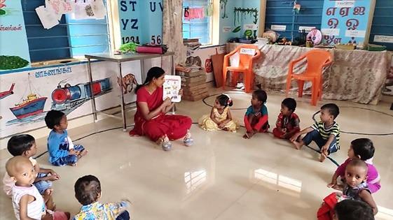 LT_India_Preschoolproject.jpg