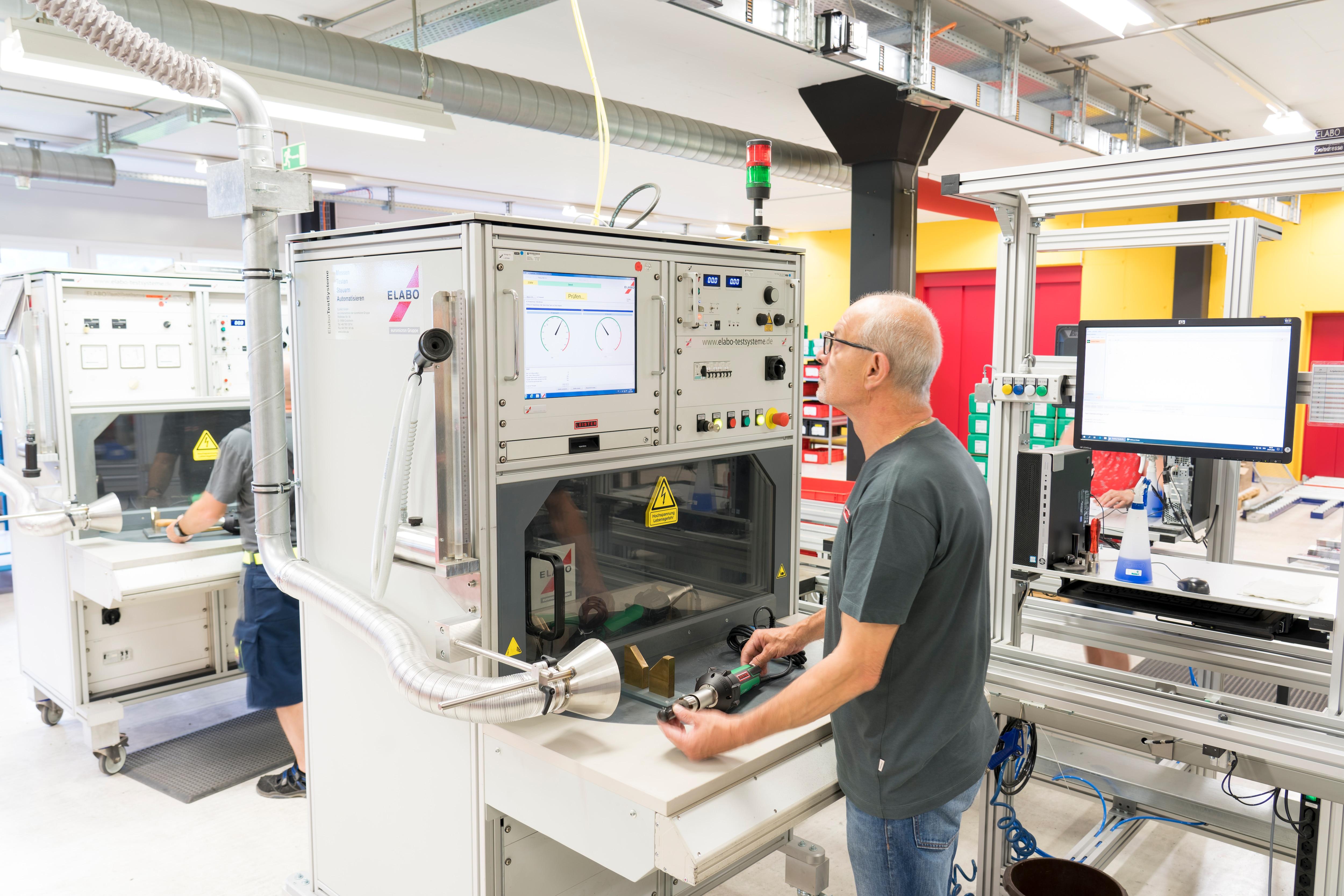 LT_Service_test-high-voltage-1.JPG