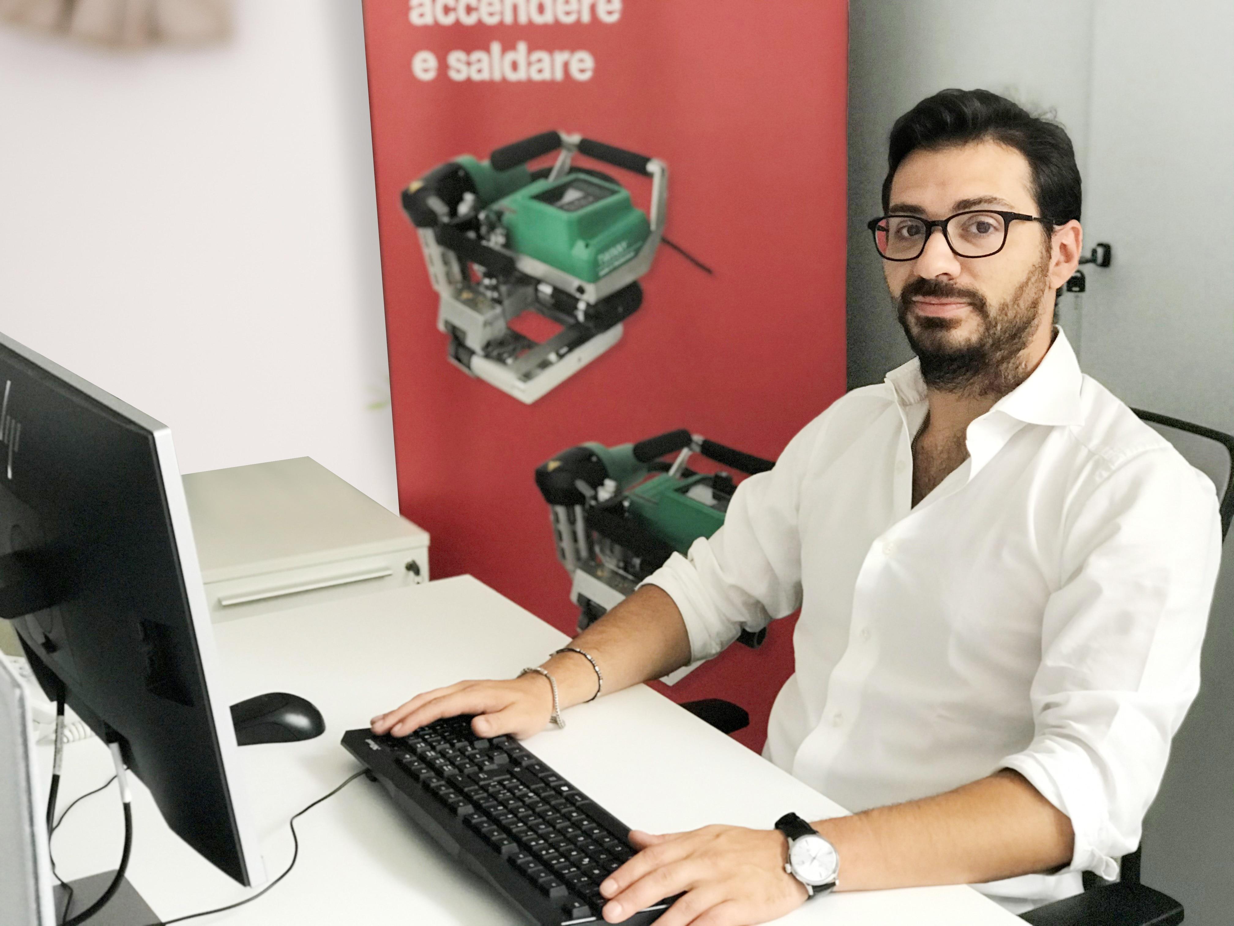 Enrico Corbetta_Sales Technician1.jpg