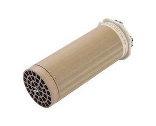 Heating element, 3 x 400V/3 x 1550W