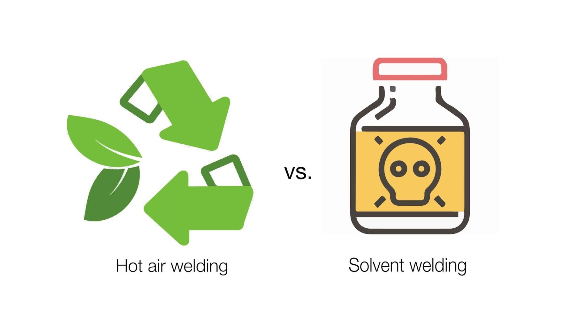 Hot-air-vs-Solvent-welding_Sell_VD_EN.JPG